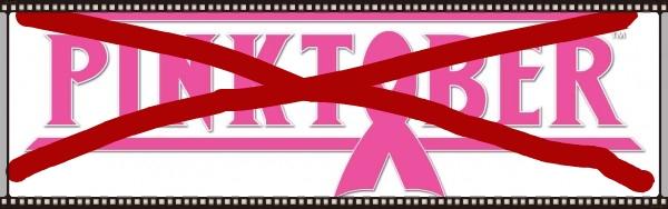 anti pink
