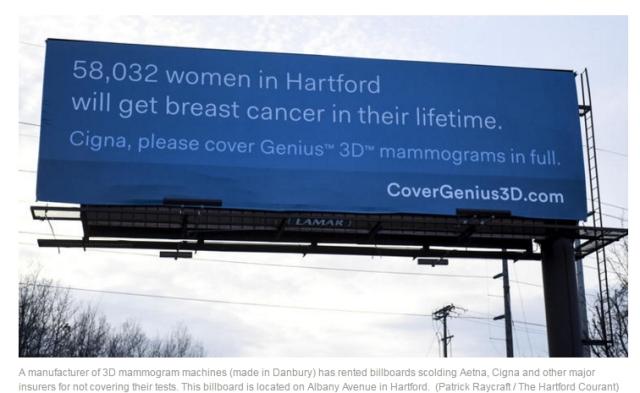 BC billboard